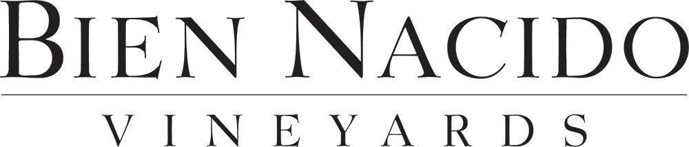 BNV_logo_hi-res