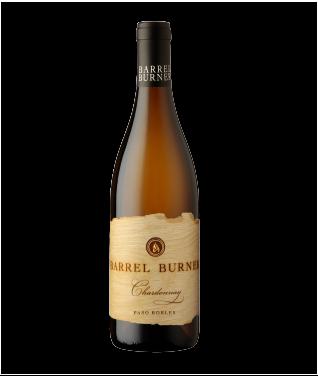 barrel-burner-chardonnay