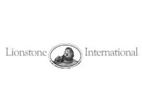 logo-lionstone