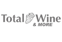 logo-total-wine
