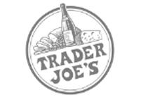 logo-trader-joes