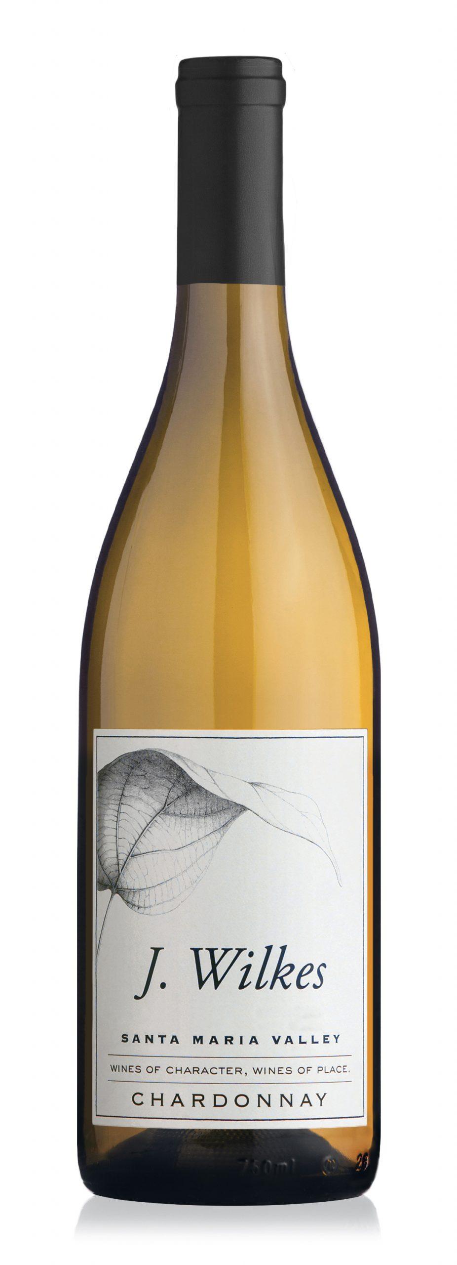J.Wilkes.Chardonnay.SMV.No.Vintage._NO.AVA.DATE.300dpi