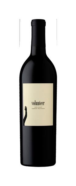 Volunteer Wines